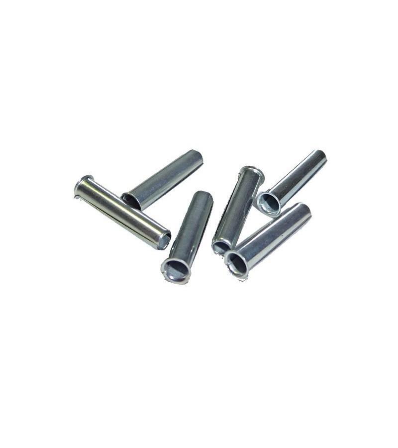 Spännstift 15mm