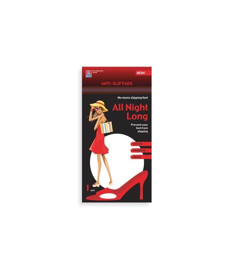 Bandi ANL - Anti Slip Pads