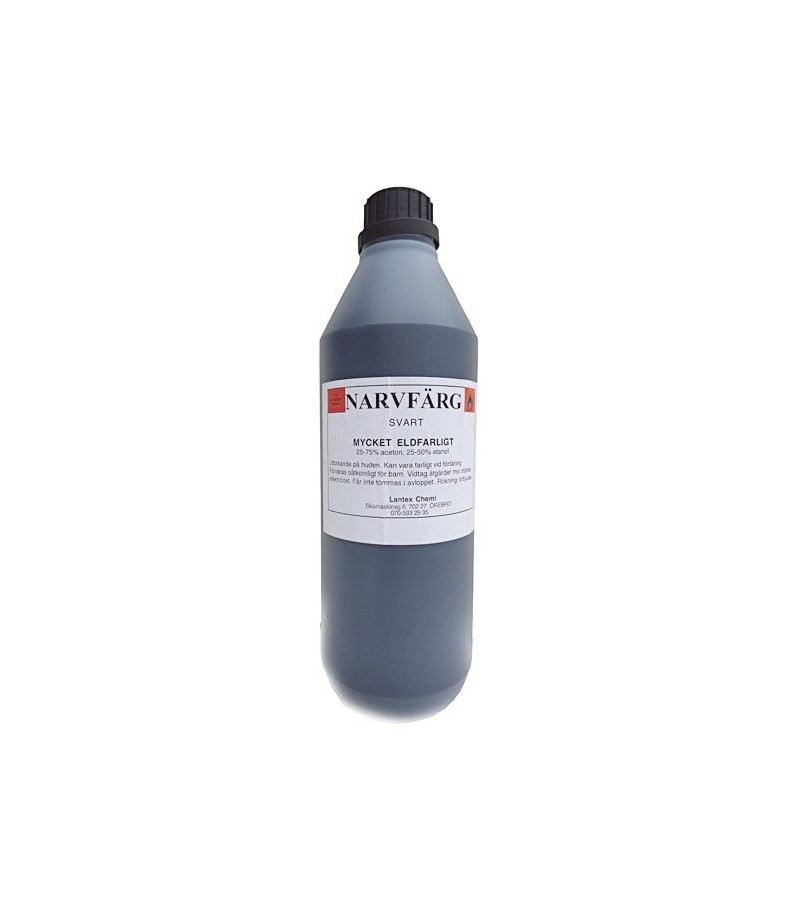 Narvsvärta 1 liter