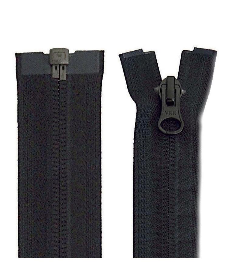Spiral 4mm Fast Dold 40cm klänningar BESTÄLLNINGSVARA