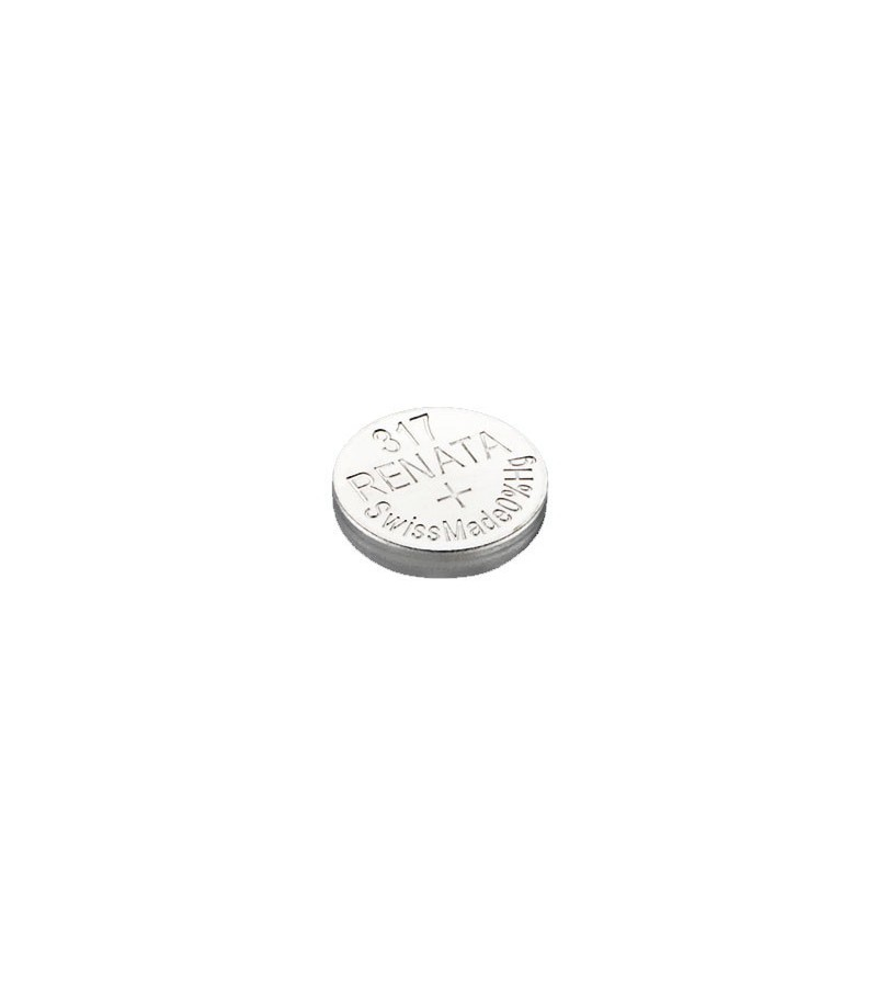 Batteri 317 - SR516SW