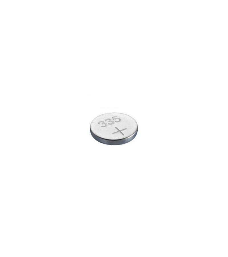 Batteri 335 - SR512SW