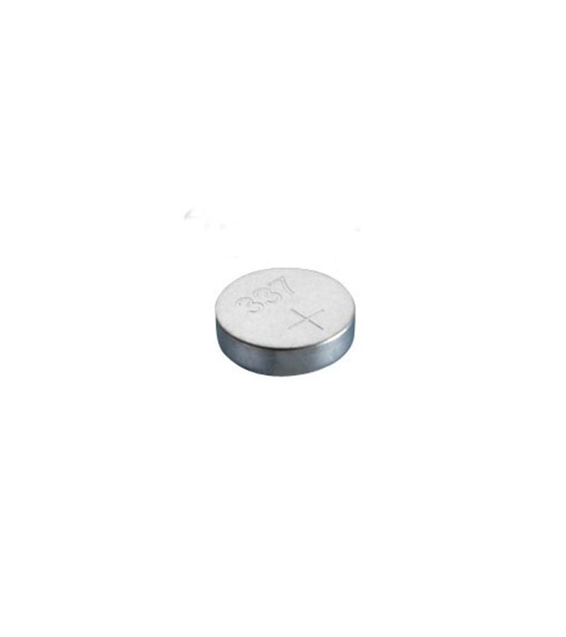 Batteri 337 - SR416SW