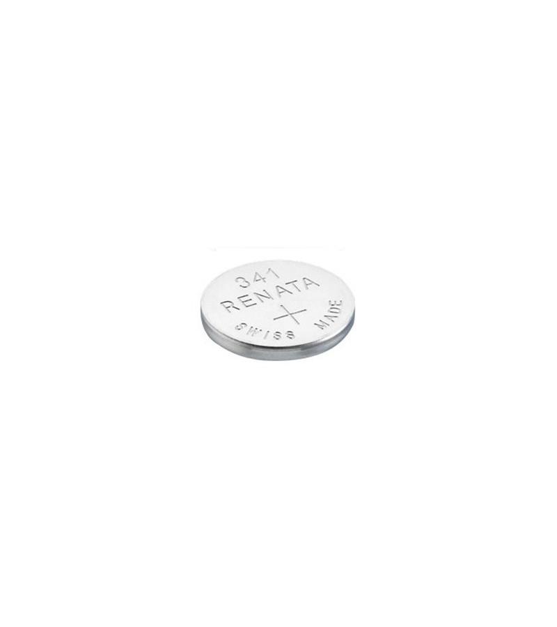 Batteri 341 - SR714SW