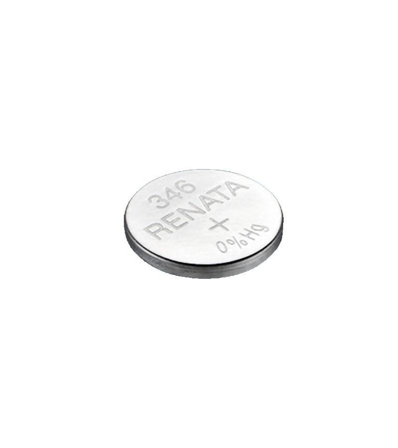 Batteri 346 - SR712SW