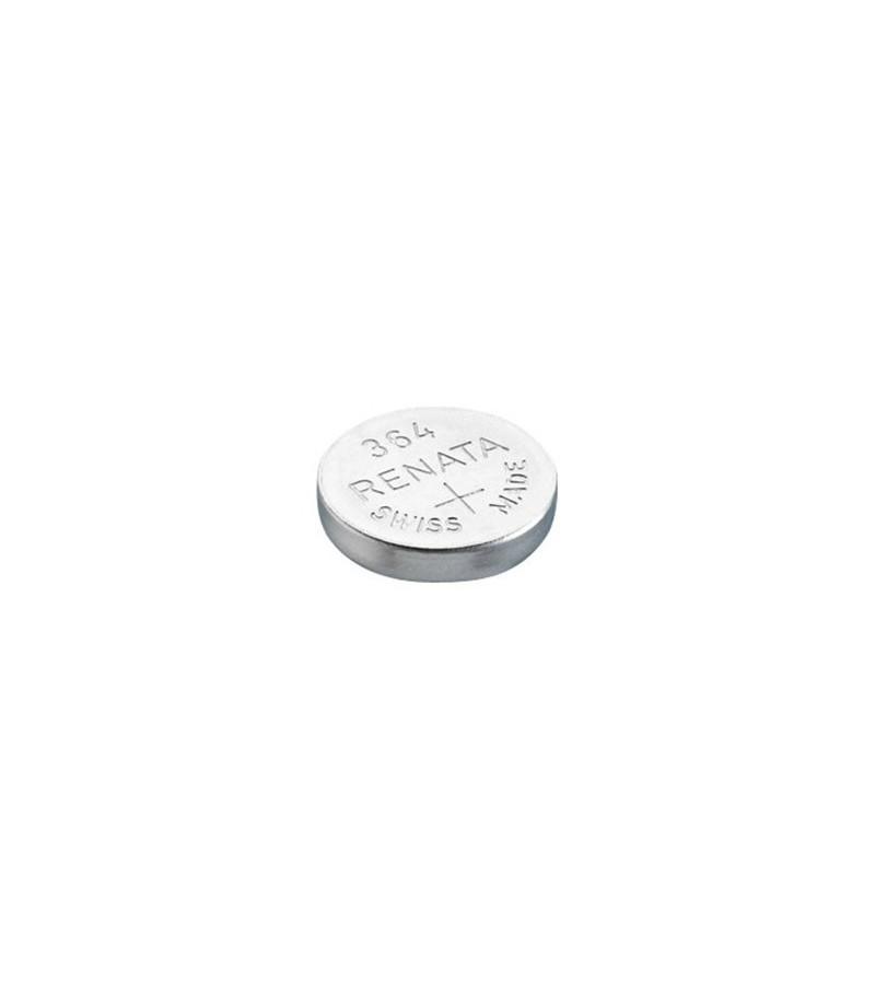 Batteri 364 - SR621SW