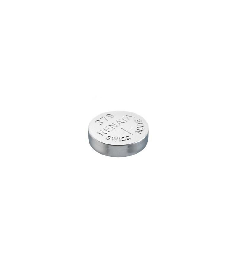 Batteri 379 - SR521SW