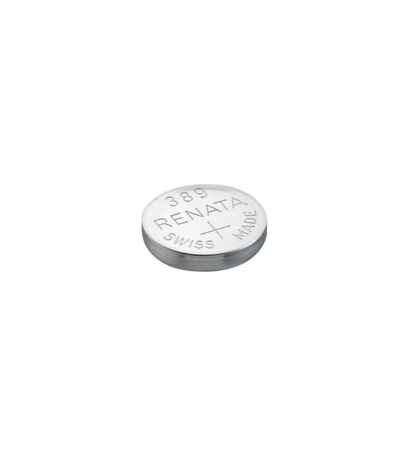 Batteri 389 - SR1130W