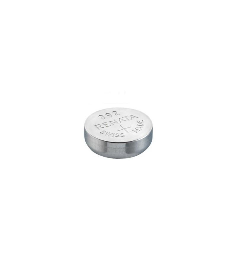 Batteri 392 - SR41W