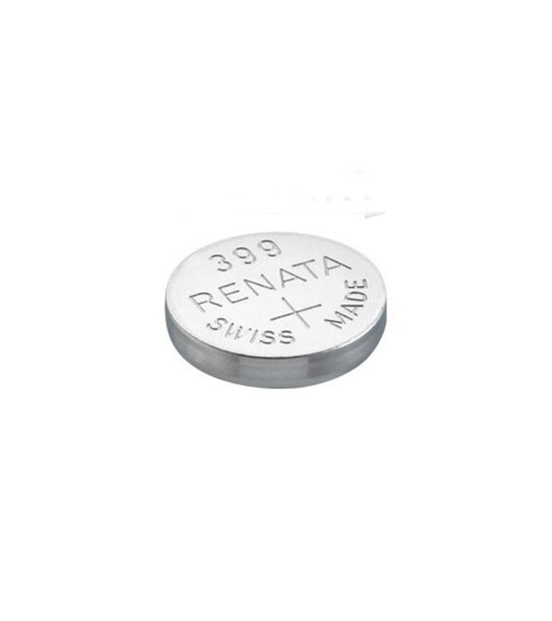 Batteri 399 - SR927W