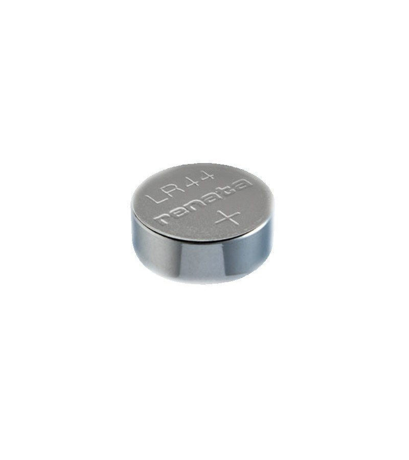 Batteri LR44