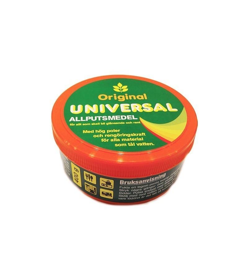 Original Universal Allputsmedel