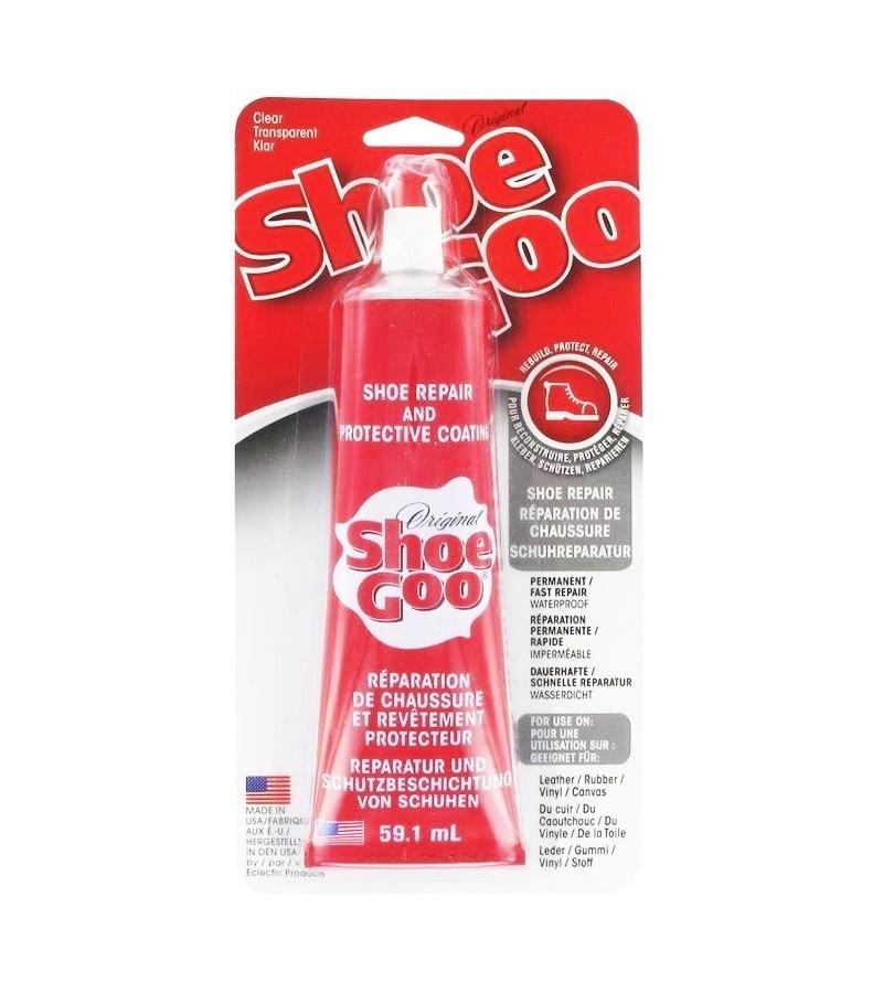ShoeGoo - Gummispackel