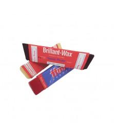 Kantvax (Brilliant wax)