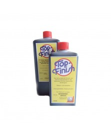 Top-Finish Storpack